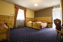 RODODENDRO HOTEL (CAMPITELLO) 3 * №8