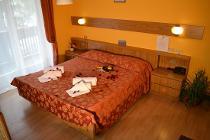 RODODENDRO HOTEL (CAMPITELLO) 3 * №13