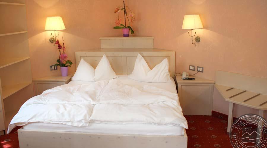 STELLA MONTIS HOTEL (CAMPITELLO) 4 * №4