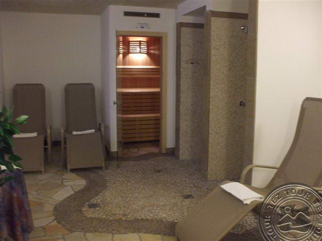 LA CAMPAGNOLA HOTEL (CANAZEI) 2 * №5