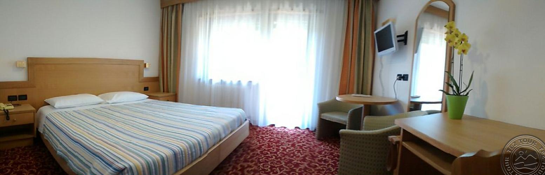 ENGEL HOTEL (CANAZEI) 3 * №4