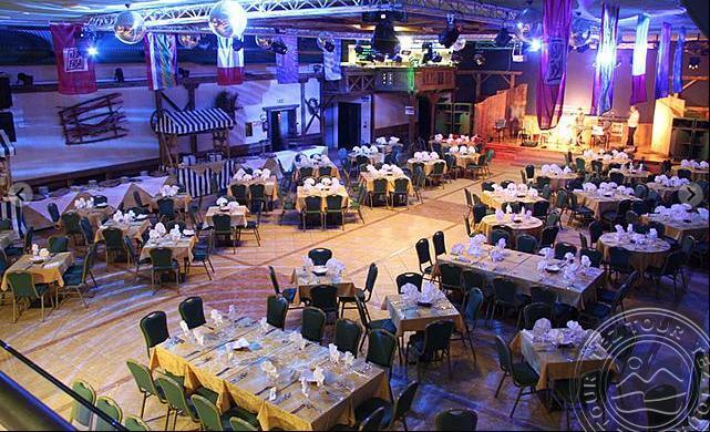 IL CAMINETTO SPORT HOTEL & CLUB (CANAZEI) 3* Super №5