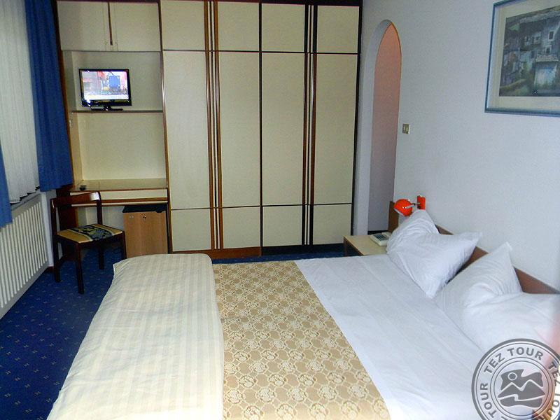 BOLOGNA HOTEL (BRUNICO) 3 * №3