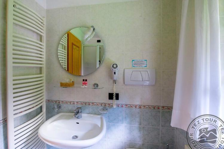 VILLA ROSELLA HOTEL (ALBA) 3 * №4