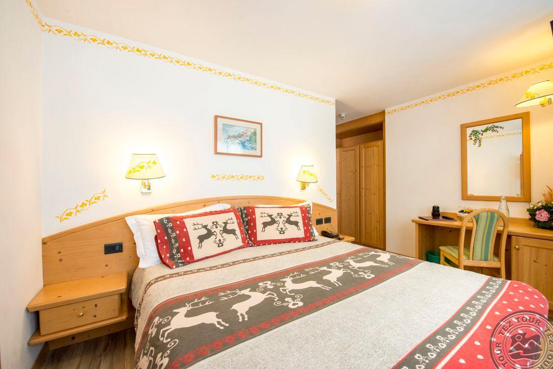 VILLA ROSELLA HOTEL (ALBA) 3 * №19
