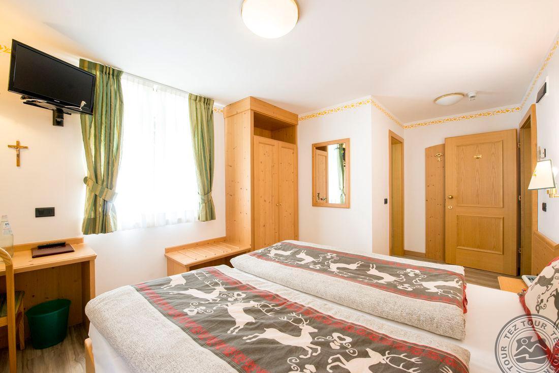 VILLA ROSELLA HOTEL (ALBA) 3 * №22