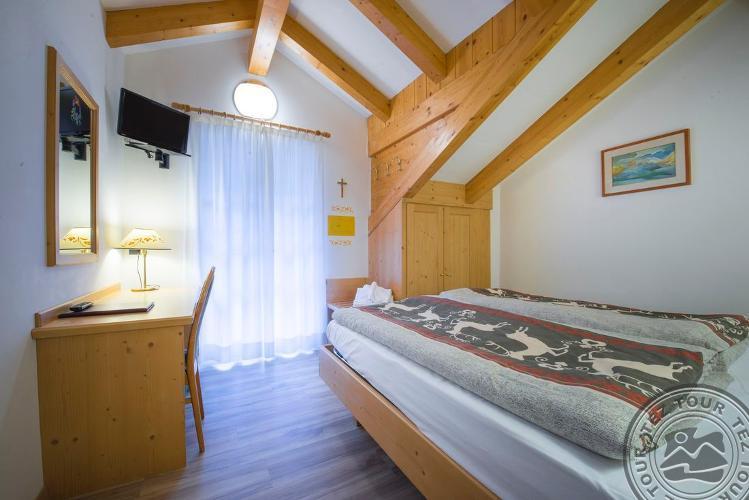 VILLA ROSELLA HOTEL (ALBA) 3 * №23