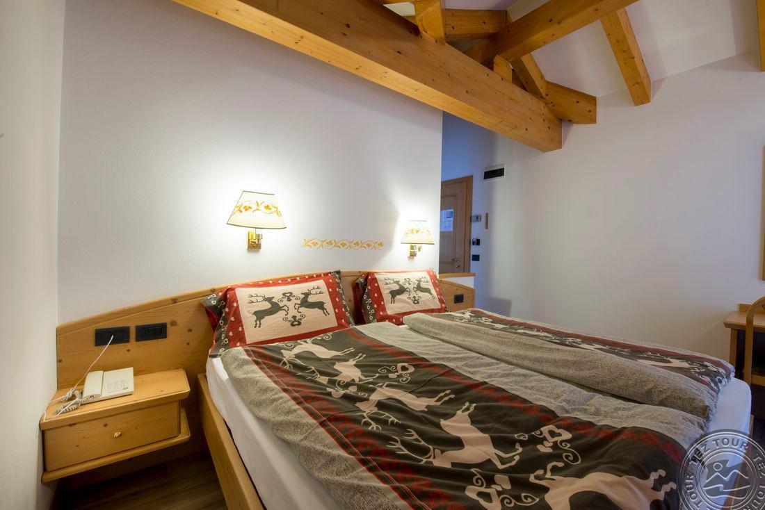 VILLA ROSELLA HOTEL (ALBA) 3 * №25