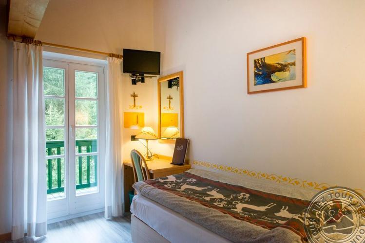VILLA ROSELLA HOTEL (ALBA) 3 * №31