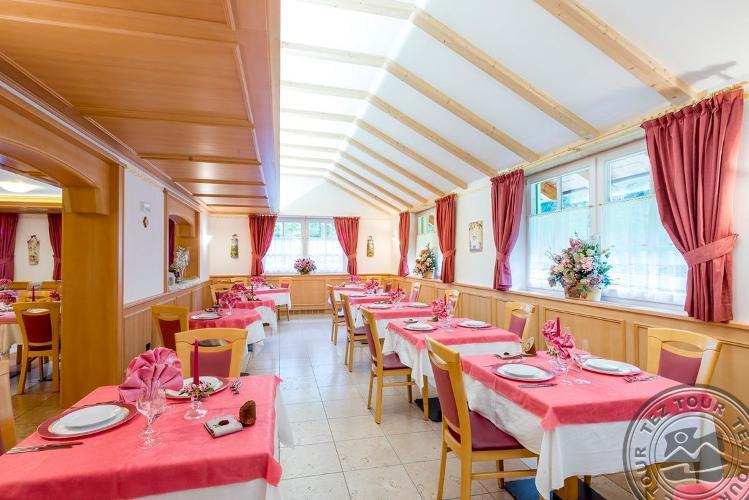VILLA ROSELLA HOTEL (ALBA) 3 * №58