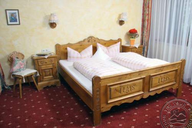 LANDHAUS CARLA HOTEL (MAYRHOFEN) 3 * №3