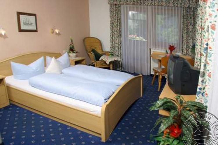 LANDHAUS CARLA HOTEL (MAYRHOFEN) 3 * №4