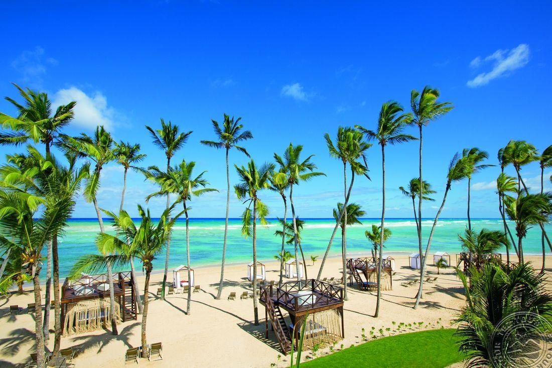 BREATHLESS PUNTA CANA RESORT & SPA 5 * №11