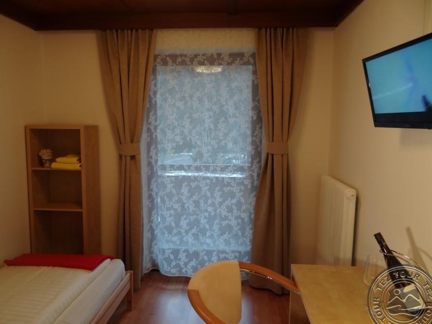 EVIANQUELLE HOTEL (BAD GASTEIN) 3 * №24