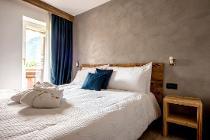 ARNIKA MOVE HOTEL (POZZA DI FASSA) 3 * №3