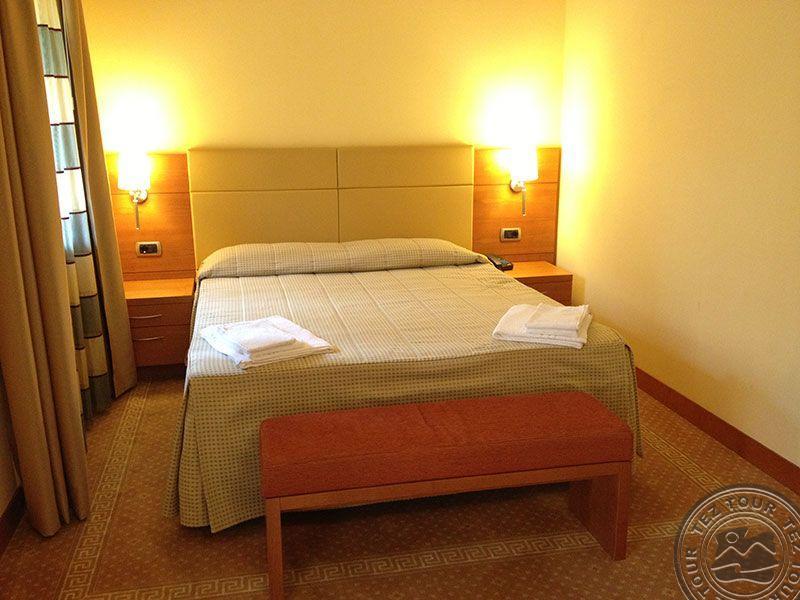 RELAIS SAN GIUSTO HOTEL (CAMPITELLO) 3* Super №3