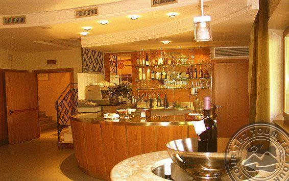 RELAIS SAN GIUSTO HOTEL (CAMPITELLO) 3* Super №12