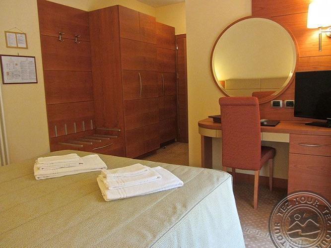 RELAIS SAN GIUSTO HOTEL (CAMPITELLO) 3* Super №4