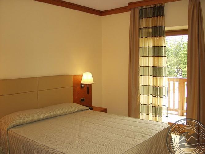 RELAIS SAN GIUSTO HOTEL (CAMPITELLO) 3* Super №19