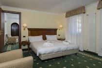 GRAN BAITA FAMILY HOTEL (POZZA DI FASSA) 4 * №7