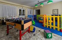 GRAN BAITA FAMILY HOTEL (POZZA DI FASSA) 4 * №28