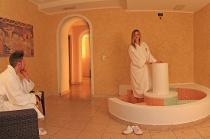 GRAN BAITA FAMILY HOTEL (POZZA DI FASSA) 4 * №16