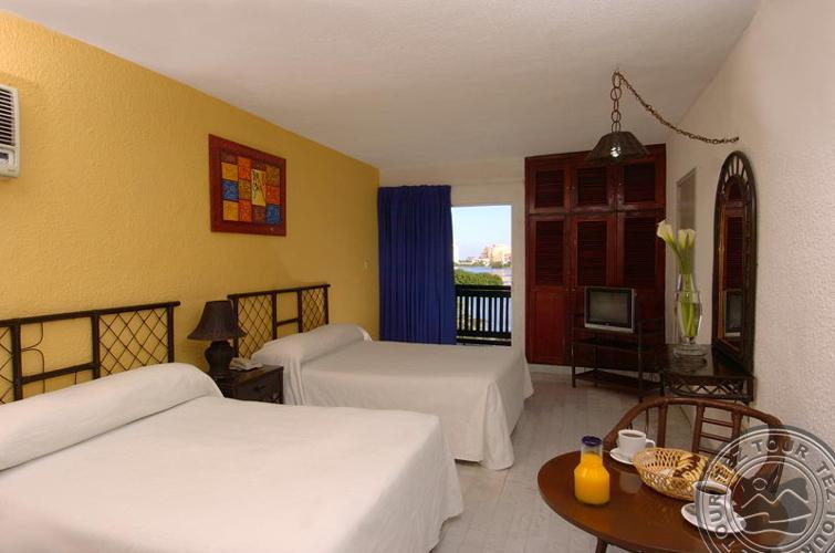 BEACH HOUSE IMPERIAL LAGUNA BY FARANDA HOTELS 2 * №8