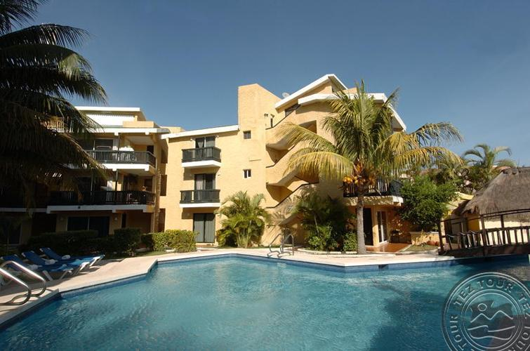 BEACH HOUSE IMPERIAL LAGUNA BY FARANDA HOTELS 2 * №7