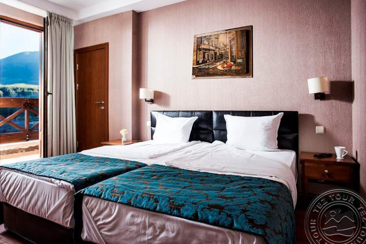 REGNUM BANSKO SKI  HOTEL & SPA 5 * №8