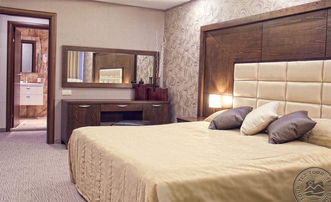 REGNUM BANSKO SKI  HOTEL & SPA 5 * №17