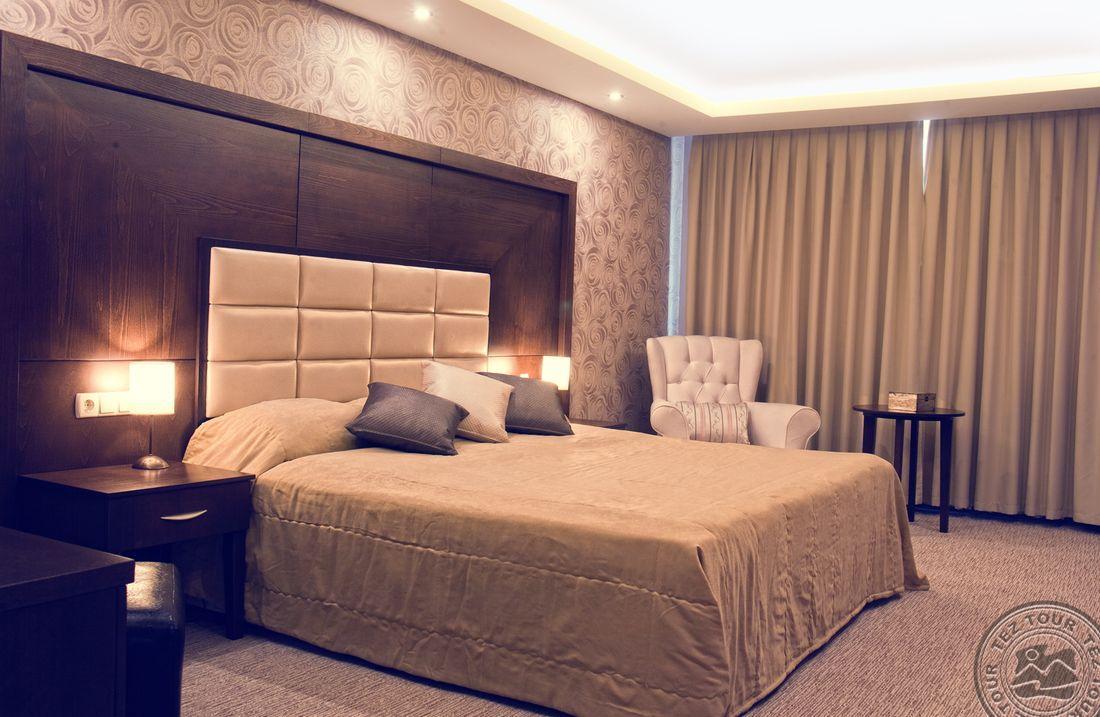 REGNUM BANSKO SKI  HOTEL & SPA 5 * №18