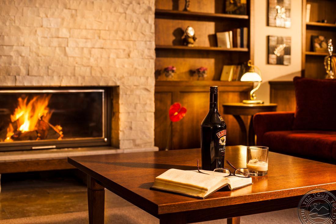 REGNUM BANSKO SKI  HOTEL & SPA 5 * №21