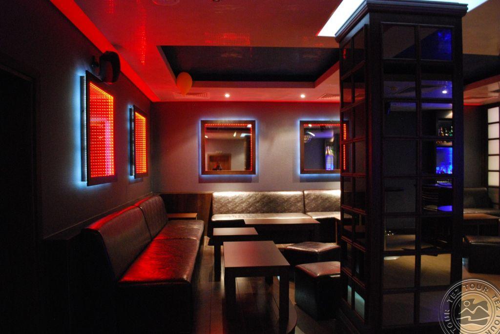 REGNUM BANSKO SKI  HOTEL & SPA 5 * №23
