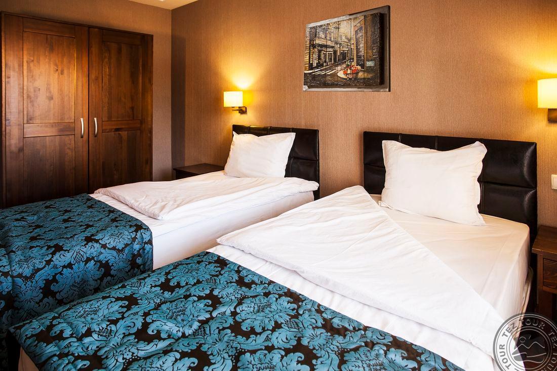 REGNUM BANSKO SKI  HOTEL & SPA 5 * №37