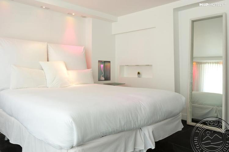 1 K HOTEL 4 * №19