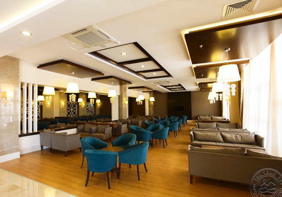 BONE CLUB SUNSET HOTEL & SPA 5 * №24