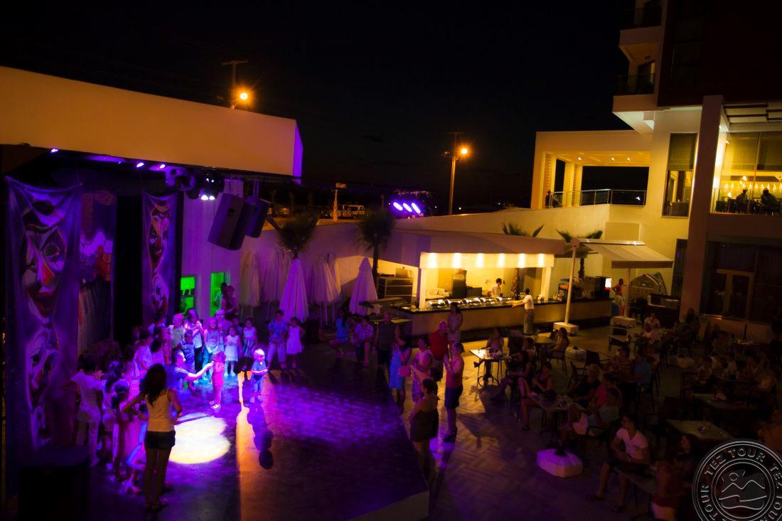 BONE CLUB SUNSET HOTEL & SPA 5 * №35