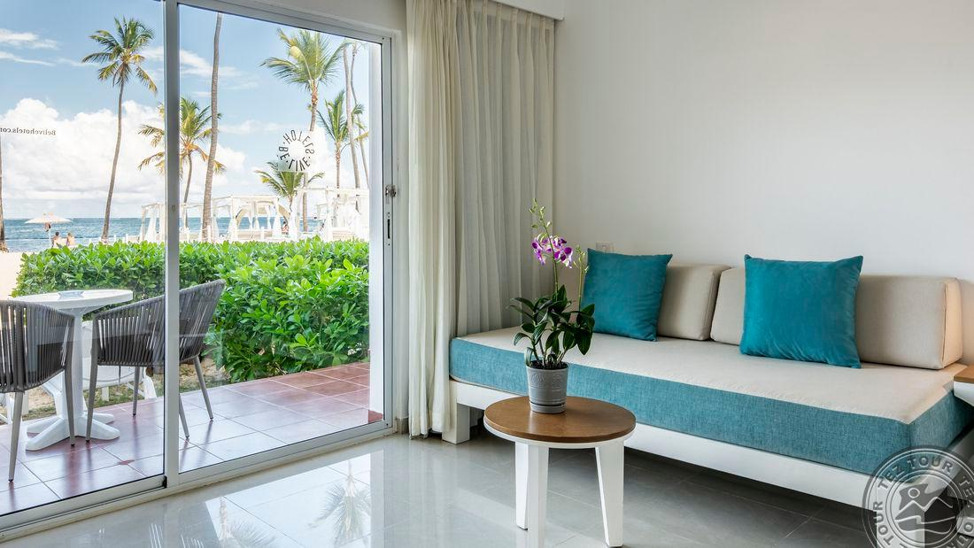 BE LIVE COLLECTION PUNTA CANA ADULTS ONLY 5 * №42