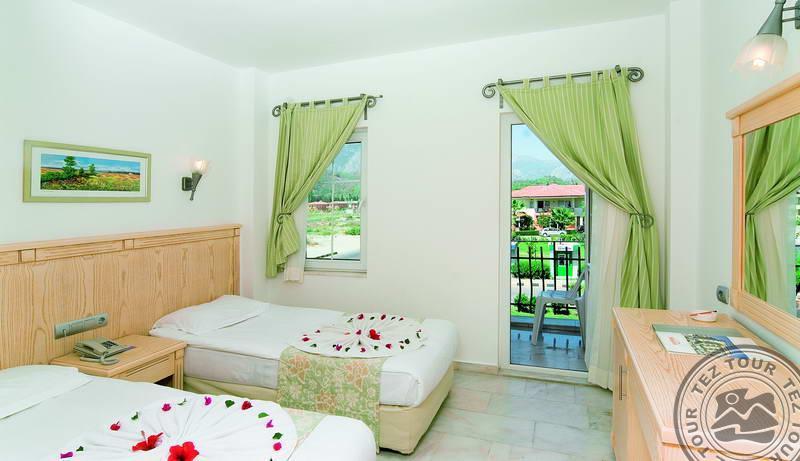 SINATRA HOTEL 4 *