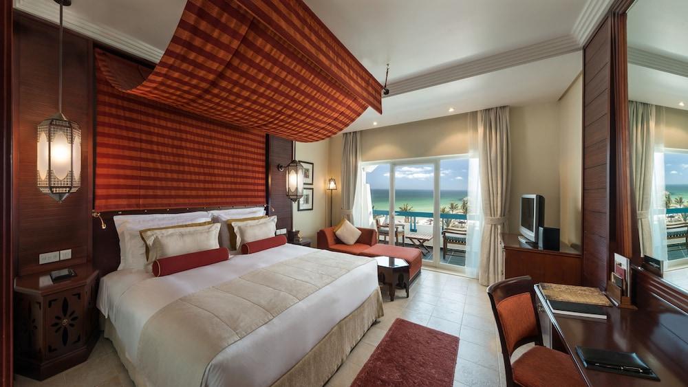Ajman Hotel 5* №23