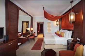 Ajman Hotel 5* №4