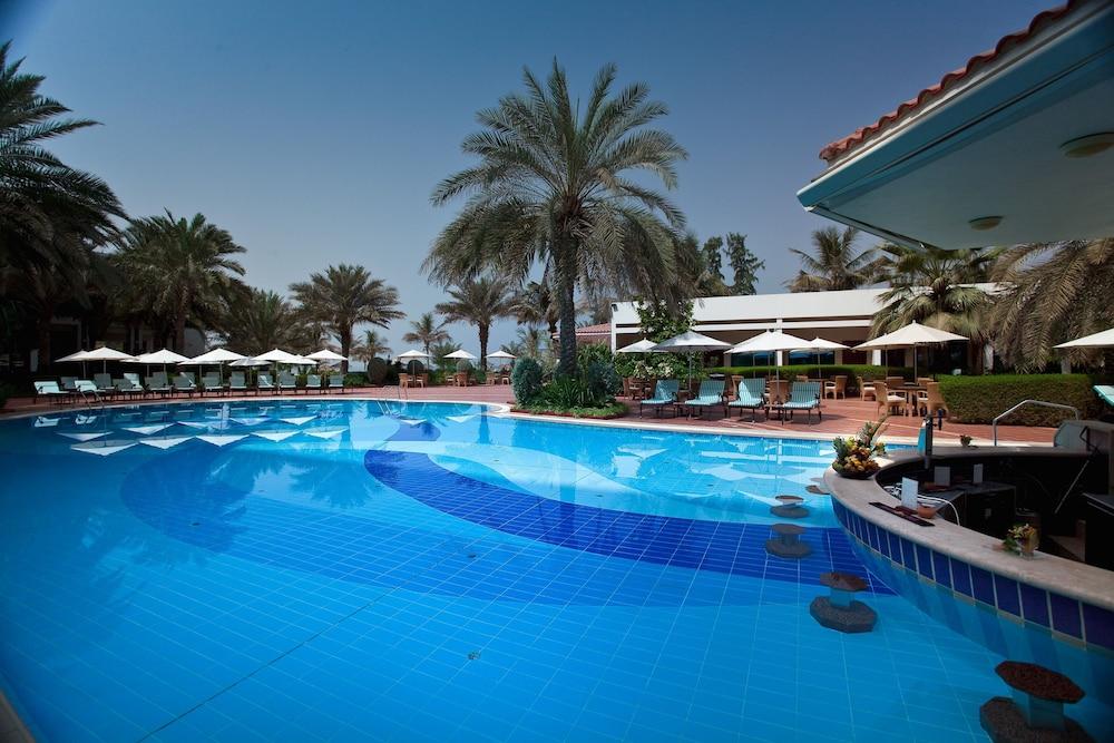 Ajman Hotel 5* №37