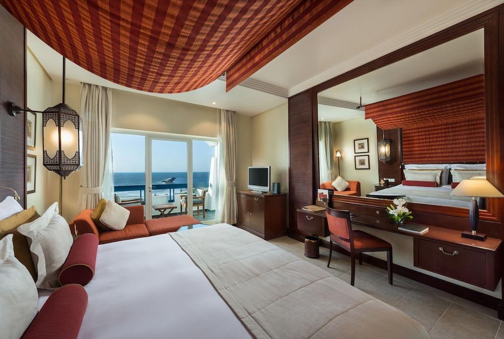 Ajman Hotel 5* №24