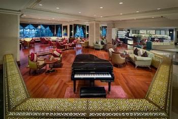 Ajman Hotel 5* №3