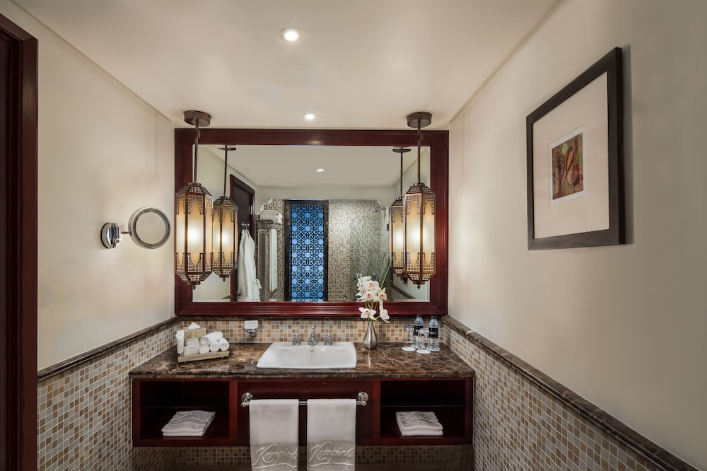 Ajman Hotel 5* №33