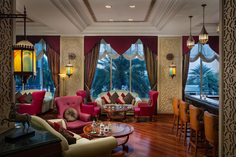Ajman Hotel 5* №50