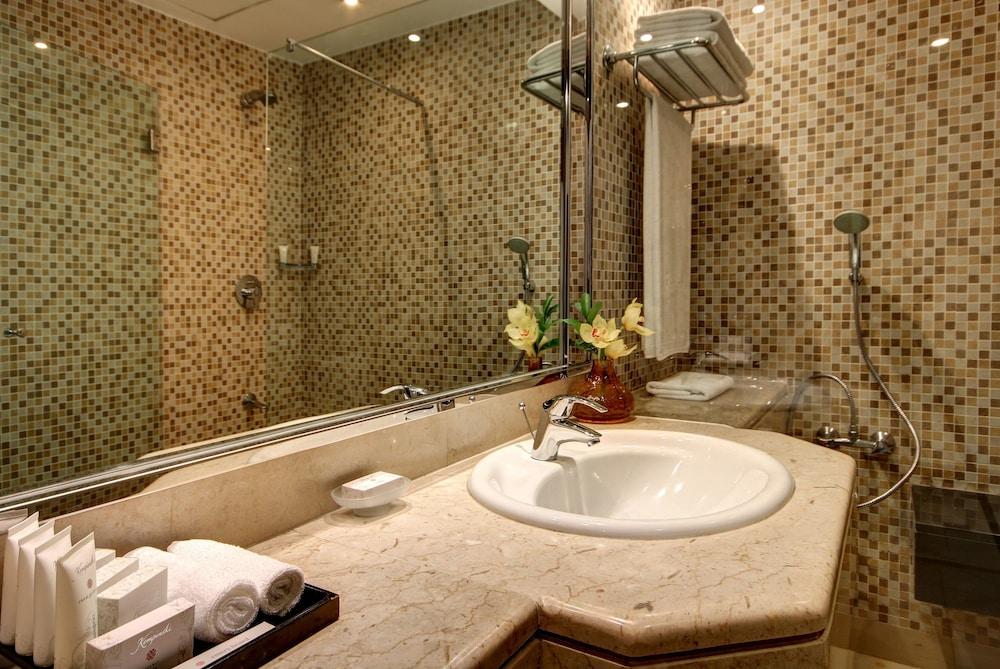 Ajman Hotel 5* №32