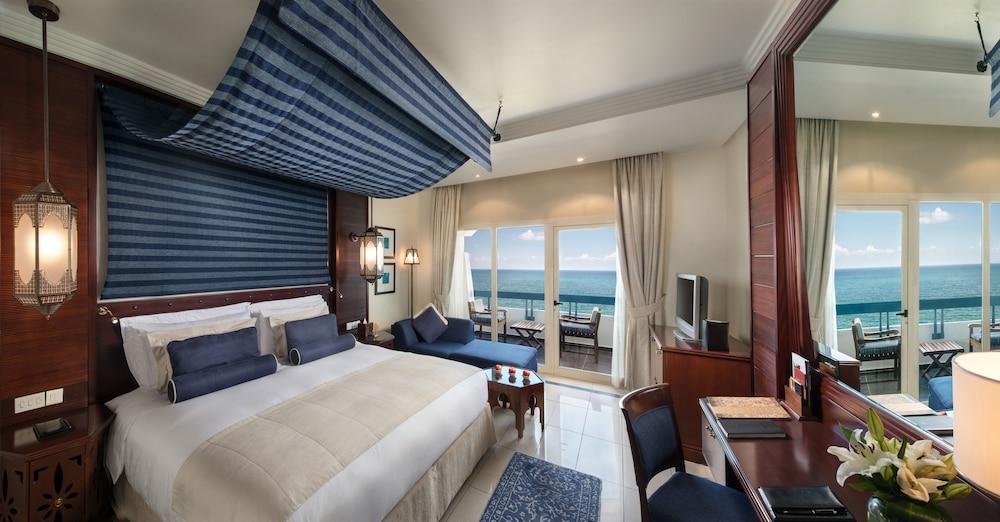 Ajman Hotel 5* №16