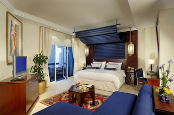 Ajman Hotel 5* №7