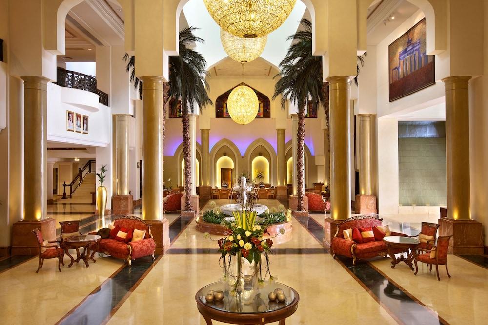 Ajman Hotel 5* №53